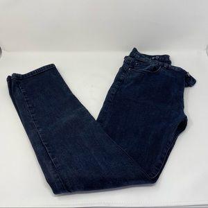 DL1961**Hawke Skinny Denim Jeans**Age 16 $98